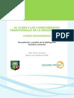 Clima y conocimientos tradicionales región andina.pdf