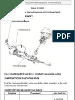 2008 Honda Civic Service Repair Manual.pdf