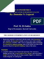 Econometrics_ch2.ppt