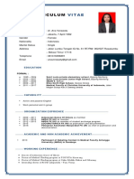 CV VERA ENGLISH.docx