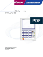 Smart_Power_user_manual.pdf