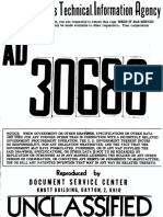 030680