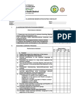 Clasroom Observation Checklist.docx