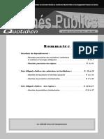 Quotidien n°2482.pdf