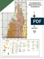 Peta Geologi.pdf