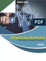 2.-BUKU-AJAR-KEWIRAUSAHAAN.pdf