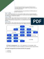 PE & PlE interview Questions.docx