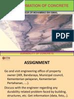 K12 Durability - Deformation (1).pdf