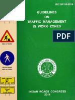 irc.gov.in.sp.055.2014.pdf