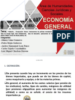 Economiaf