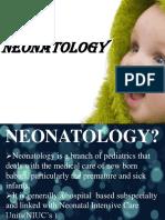 Austin Pediatrics