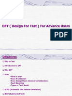 DFT_for_Advanced_User.ppt