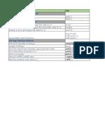 Python Cheat Sheet-1