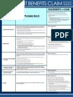circular342-ProvidentBenefitsClaim.pdf