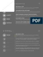 [Freshbooks] UX Strategy,V.2.0 20130222