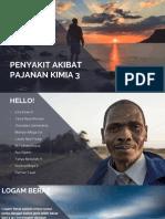 PAK KELOMPOK 3 LOGAM.pptx