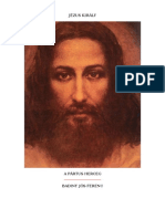 BADINY JOS FERENC_JEZUS KIRALY.pdf