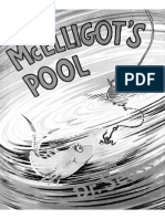 [1947] McElligot's Pool - Unknown