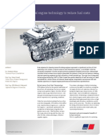 3083031 MTU General WhitePaper Bi-Fuel 2015 WEB 2
