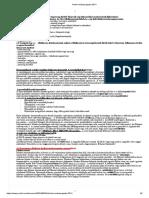 4 tetel rendszergazda.pdf