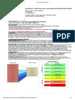 7 tetel rendszergazda.pdf