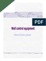 12_drilling_preventers.pdf