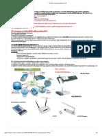 10 tétel rendszergazda.pdf