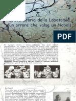 Tesina di Storia della medicina sulla Lobotomia.pdf