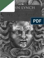 Los Austrias, 1516-1700 (John Lynch)