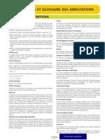 abreviation EDF.pdf