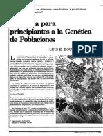 Genética Poblaciones Principiantes.pdf
