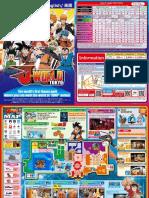 jw_guide_en