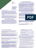 dokumen.tips_407-lepanto-con-mining-vs-icao.docx