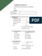 FormKes.pdf