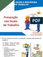 PP1-Modulo 4-A Gestao Na Prevencao Na Empresa-1.1 (1)