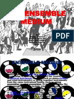 12-ENSEMBLE-MEDIUM.ppt