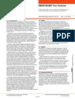 Emerchrome-1120-12.pdf