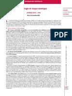 bl235-089.pdf