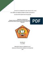 Proposal Bab 1,2,3 (Revisi)