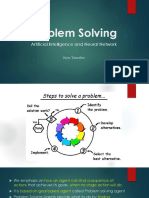 AINN_ppt2_ProblemSolving