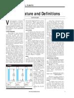 Centrifugal Pumps Handbook