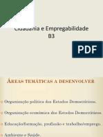 Cidadania e Empregabilidade_B