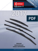 WB_CAT-1216_DENSO 2017 Wiper Blade Catalog_FINAL EPaperflip