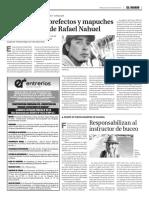El Diario 10/01/19