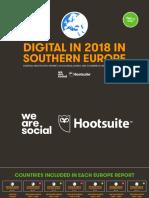 digitalin2018003regions007southerneuropepart2-eastv1-180129174406.pdf