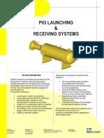 pig_launching.pdf