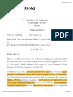 AGNER VS BPI SAVINGS.pdf