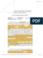 FLORENTINO VS SUPERVALUE.pdf