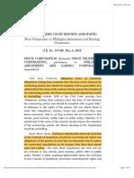PRYCECORP VS PAGCOR .pdf
