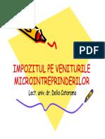 Curs 3 Impozit pe venit microintreprinderi.pdf